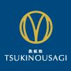 鉄板焼き〜TSUKINOUSAGI〜